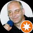 Petar Dimitrov