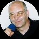 petar kozaliev