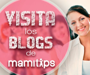 Blog Mamitips
