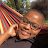 Orielle Fowler avatar image