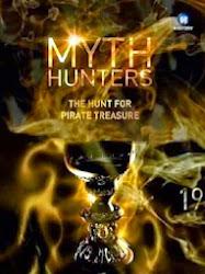 Raiders of the Lost Past - THANH KIẾM SAMURAI BỊ THẤT LẠC