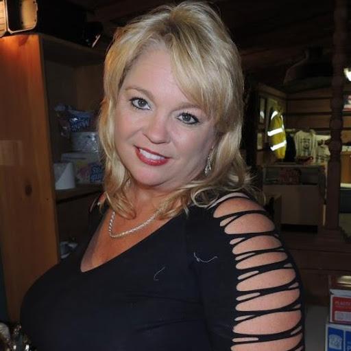 Tammy Ramsey