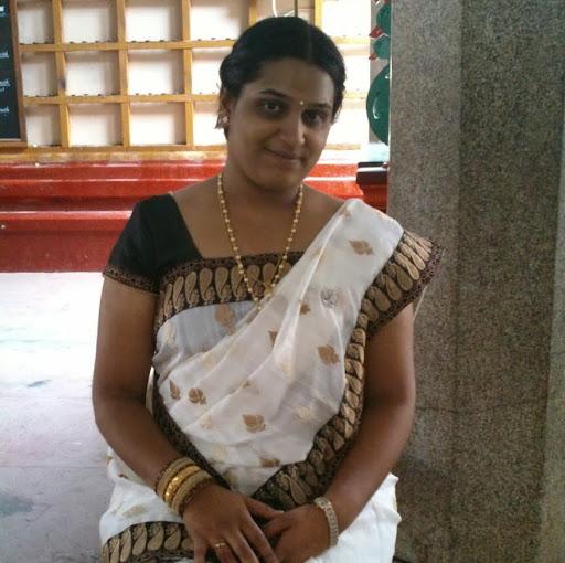 Vidya Kamath
