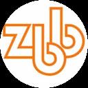 zbb info