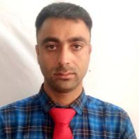 Tanveer Habib