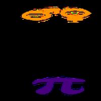 Palliation Elixir's avatar