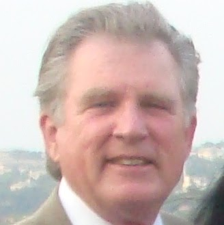 Charles Orr