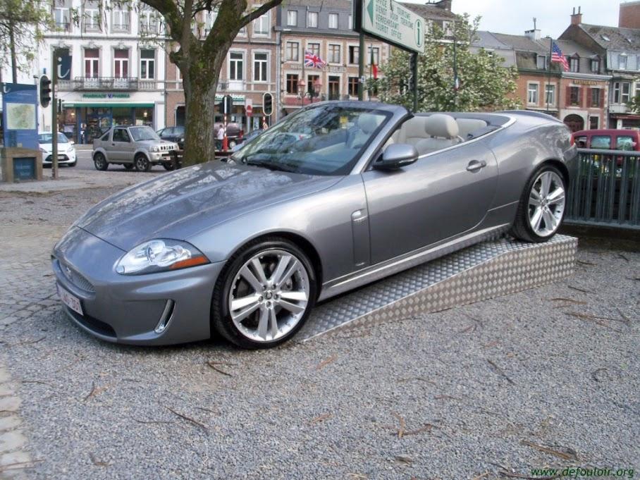 Bentley ING+Ardennes+Roads+30+Avril+2011+%2856%29