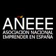 Aneee E
