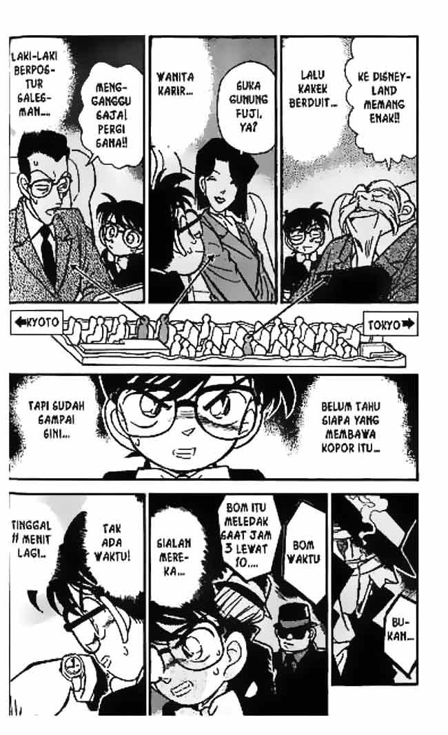 3 Detective Conan   035 10 Detik Terakhir