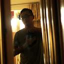 Renyuan wang
