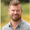Travis Wiebe profile pic