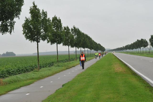 "110km ""Van Z tot Z"" (NL): 9-10/09/2011 DSC_1198"