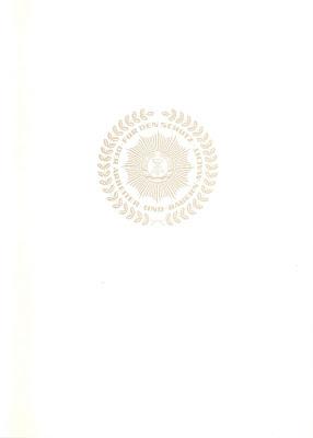 175b Medaille für ausgezeichnete Leistungen in den bewaffneten Organen des Ministeriums des Innern 1 meer informatie: http://sites.google.com/site/ddrmed/