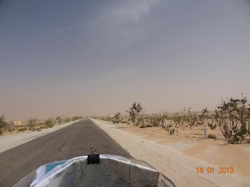 marrocos - Marrocos e Mauritãnia a Queimar Pneu e Gasolina - Página 8 DSC06193