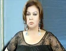 فيفي عبده متهمة بالسرقة
