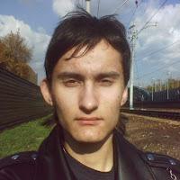 Виктор Азаров