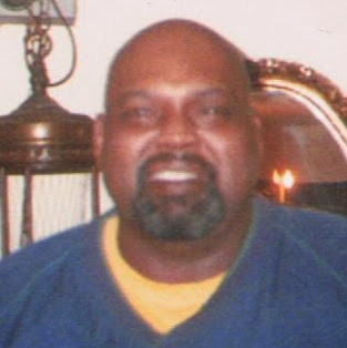 Clarence Dennis