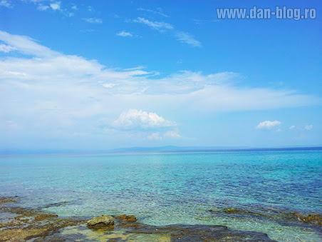 Peisaj din Halkidiki Grecia 2014 03 452px Peisaje din Grecia