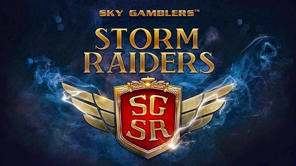 storm online returns