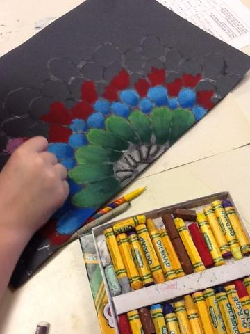 Read Pastel school Learn as You Go Ebook Free - video ...