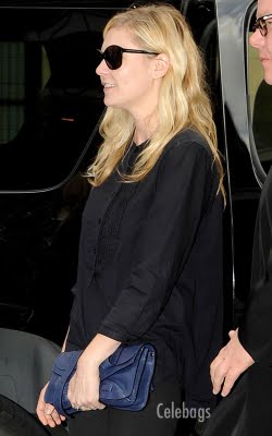 Celebs and their Proenza Schouler MPochette_Dunst