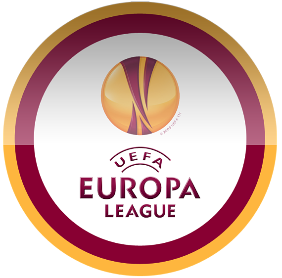 InfoDeportiva - REPETICIONES, UEFA EUROPA LEAGUE