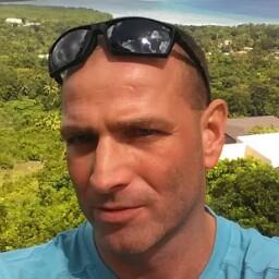 Christian Skoda review