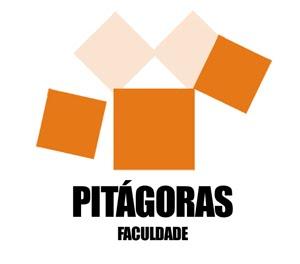 Faculdade Pitagoras