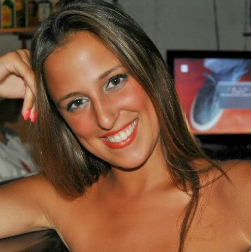 Sofia Bichão picture