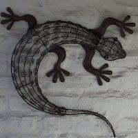Fernando Rosiano's avatar