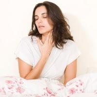Laminine Herbal Untuk Pengobatan Narkolepsi