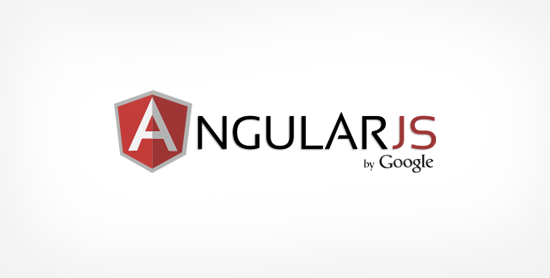 AngularJS Tutorial.