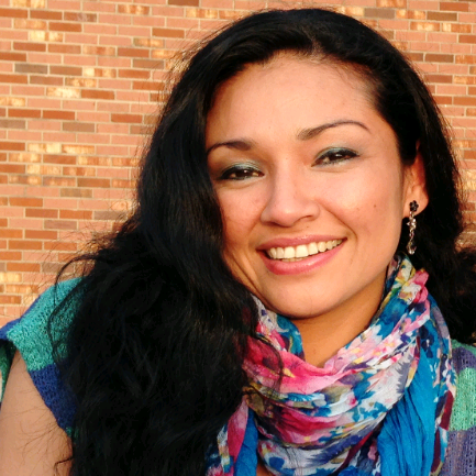 Kathy Juarez