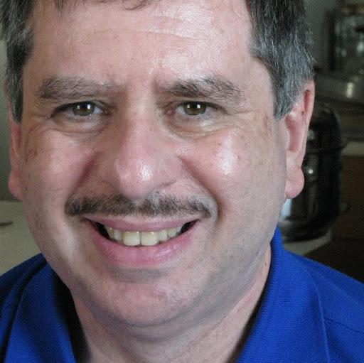 Richard Hernandez