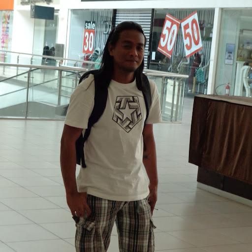 Ryan Aquino Photo 5