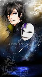 Bóng Tối Bao Trùm: Những Sát Thủ Đặc Biệt (Ss1) - Darker Than Black: Kuro No Keiyakusha poster
