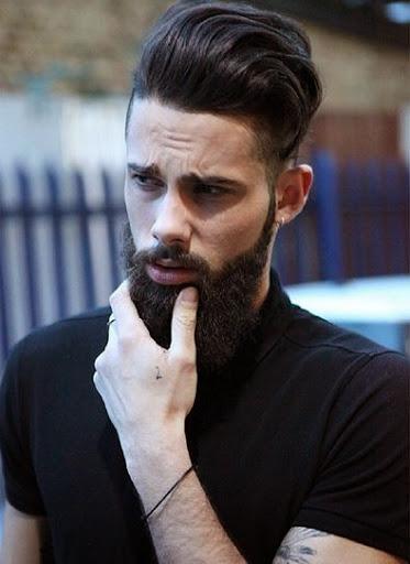 27 new men hair styles 39
