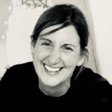 Paula Mcdermott