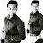 Sawan Shakya avatar image
