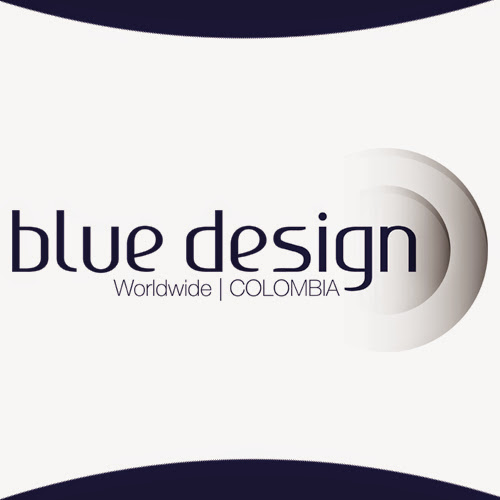 Agencia Blue Design Worldwide Colombia image