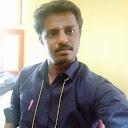 Bala Murugan
