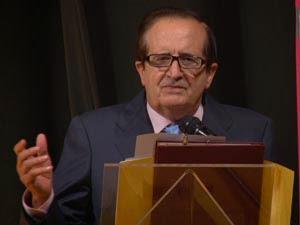Juan Jose Lucas