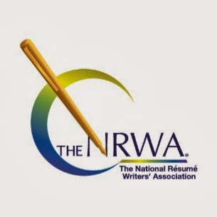 the national resume writers association google