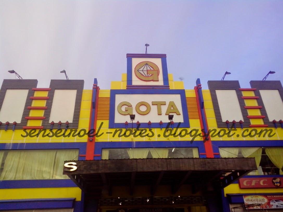 Unde este fabrica de mașini. Stația Avtozavodskaya. Ce sunt cookie-urile de analiză