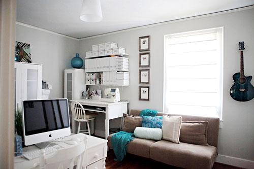 Rosie Posies Creations Multi Purpose Rooms
