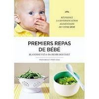 premiers-repas-de-bebe-de-blandine-vie-et-henri-bouchet