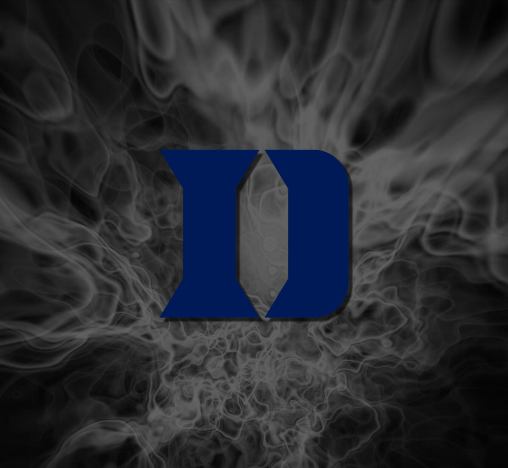 duke wallpaper for iphone viewing gallery