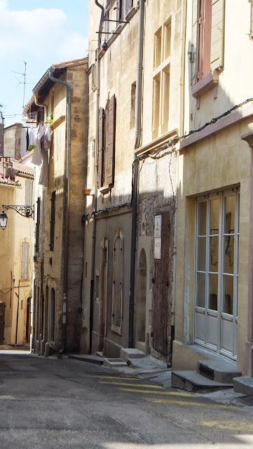Arles, Provence, Fancia, Elisa N, Blog de Viajes, Lifestyle, Travel