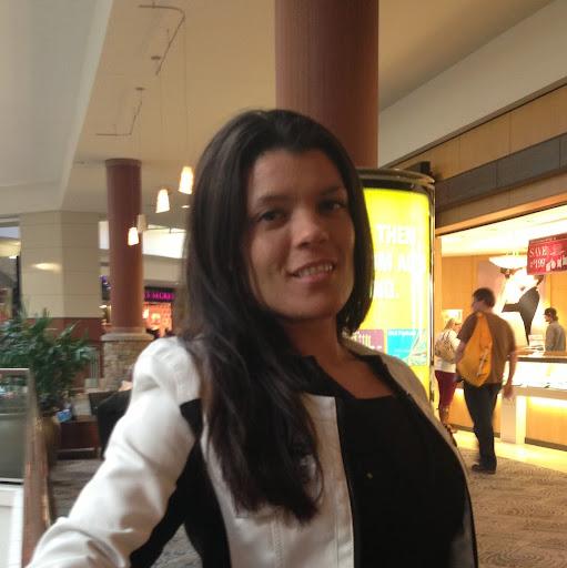 Michelle Estrada